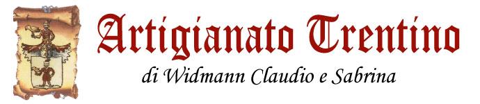 Logo Artigianato Trentino