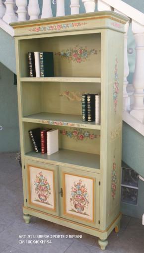 libreria91